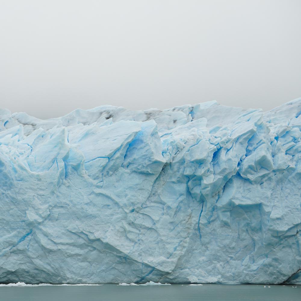 Big Ice